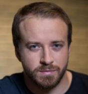 Adam Malczak