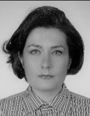 Anya Baum