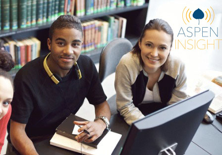 Learning from the Best Community Colleges