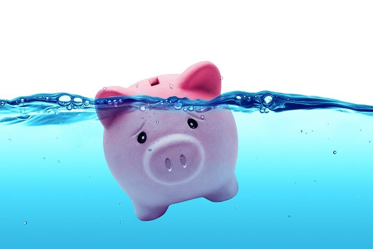 Local Governments & the Consumer-Debt Epidemic
