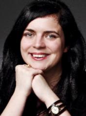 Edina Németh