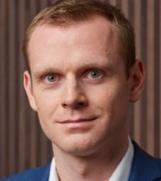 Marek Sacha