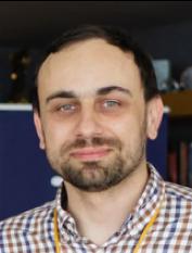 Martin Bálek