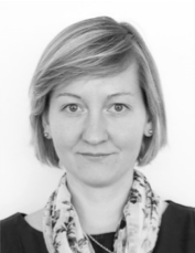 Zuzana Vikarská