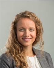 Zuzana Nehajová
