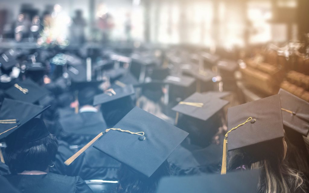 Fixing the Federal Student Loan System