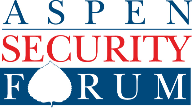 McCloskey Speaker Series: Aspen Security Forum