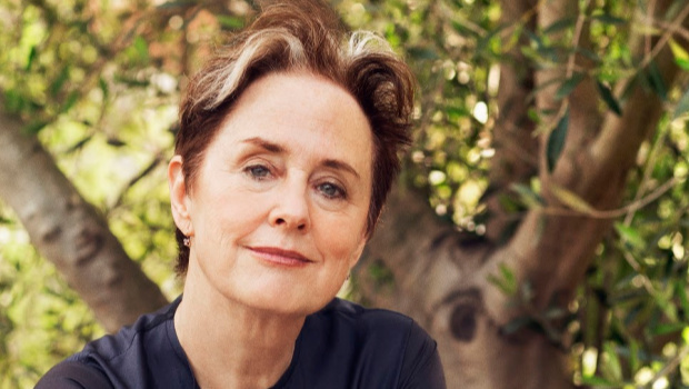 McCloskey Speaker Series: Alice Waters