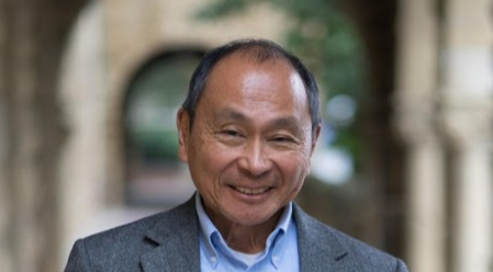 McCloskey Speaker Series: Francis Fukuyama