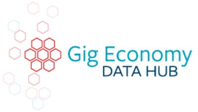 Gig Economy Data Hub