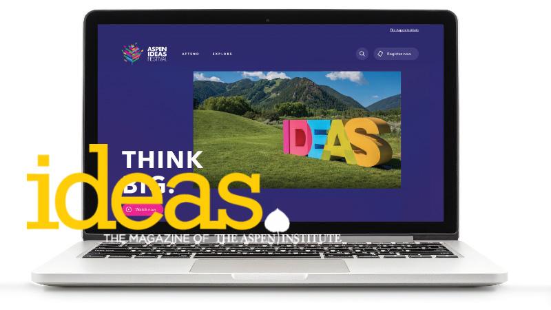 The Digital Festival