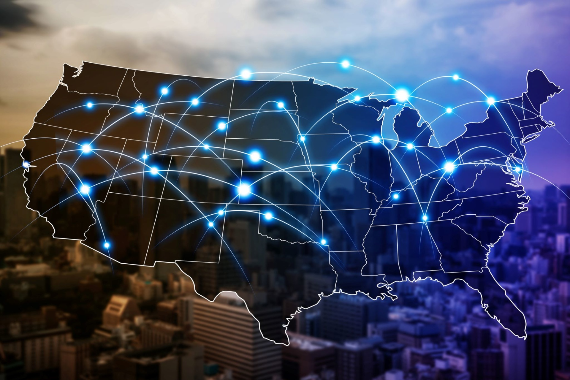 Developing Better Data on How Local and Regional Labor Markets Are Changing