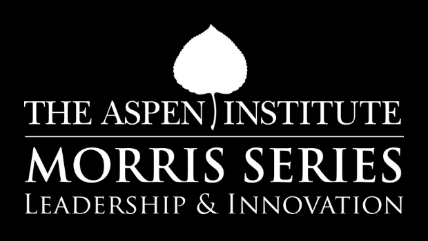Morris Series: The Inflection Point: The Future of Silicon Valley and Leadership