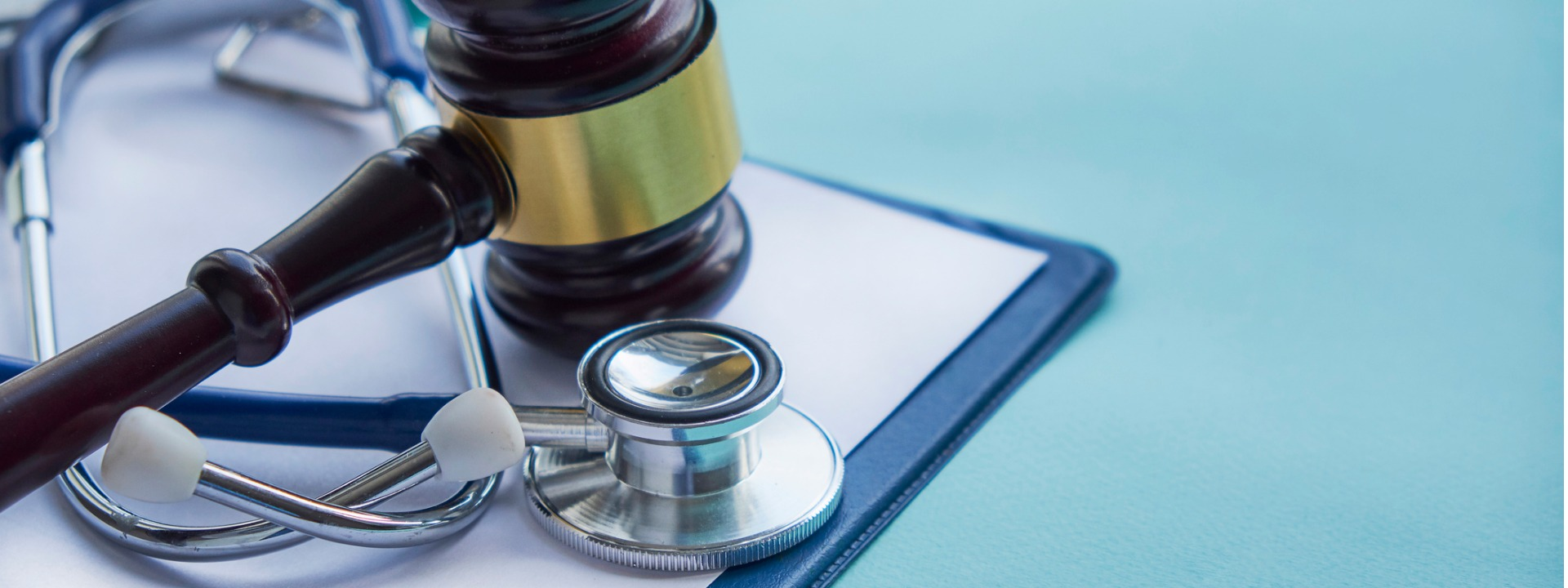 Medical Debt in Tennessee: Causes, Effects, and State-Based Solutions