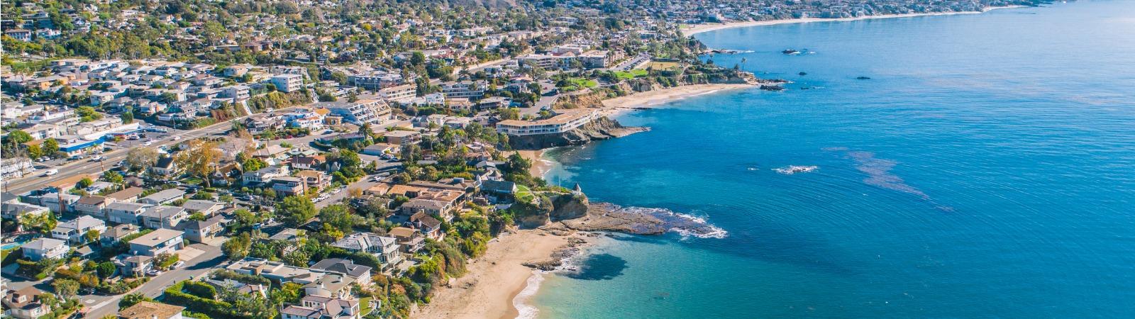 Coastal Resilience
