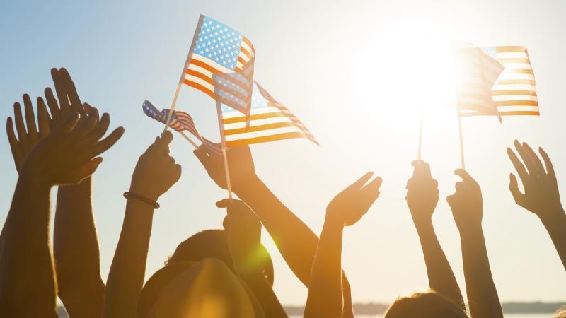 Federal Rural Policy Scan: Rebuild Rural America Act of 2021