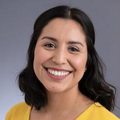Stephanie Montaño