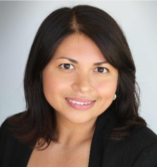 Dr. Daisy Gonzales