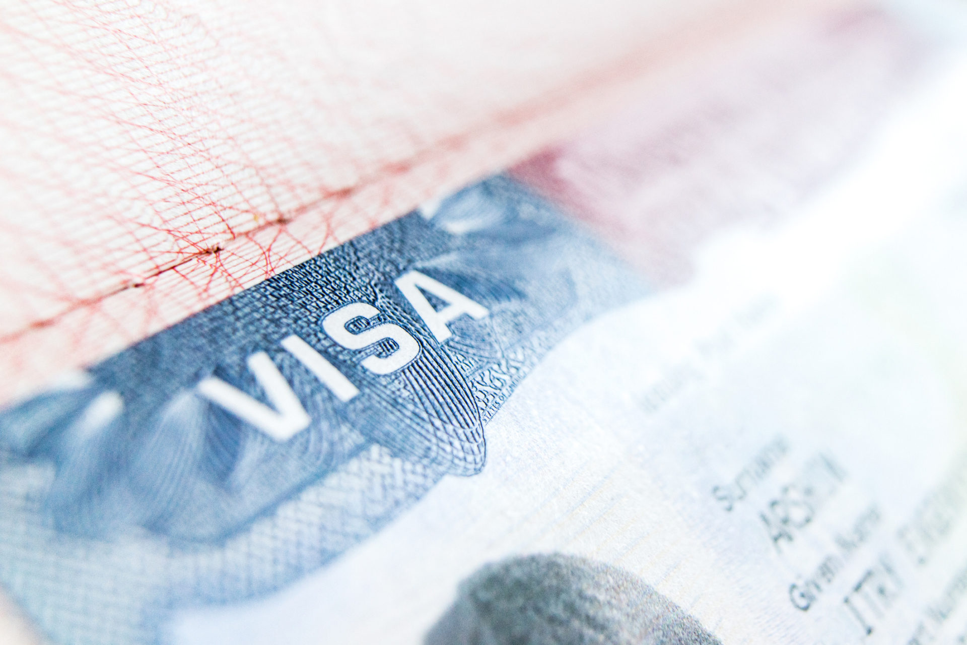 Should Legal Immigrants Be Allowed to Access Public Assistance?