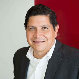 Jose Antonio Tijerino
