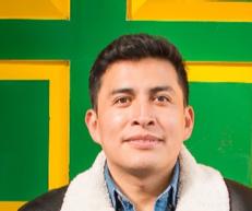 José Carlos Martínez Hernández