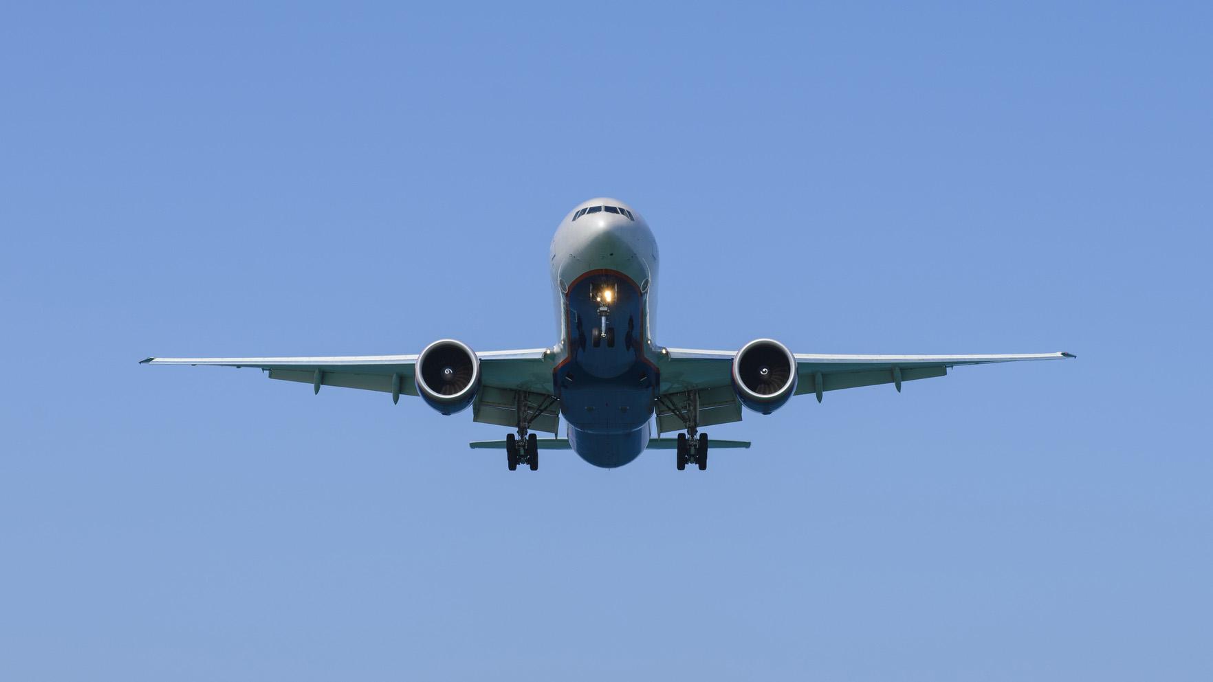 Air Travel Needs Independent Regulators