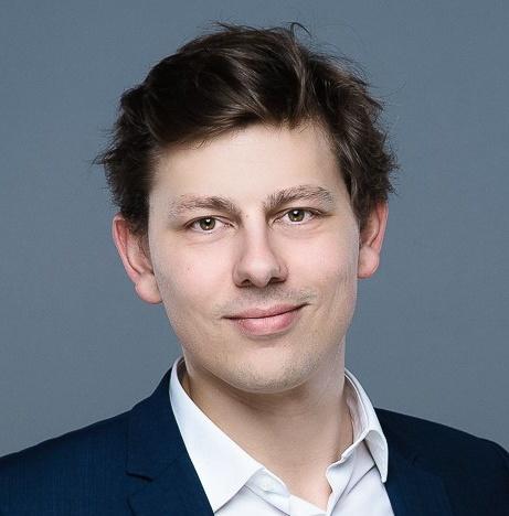 Guillaume Pfsiter