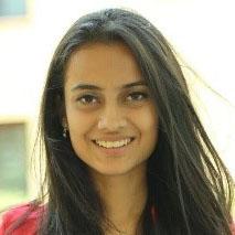 Suhasini Vira