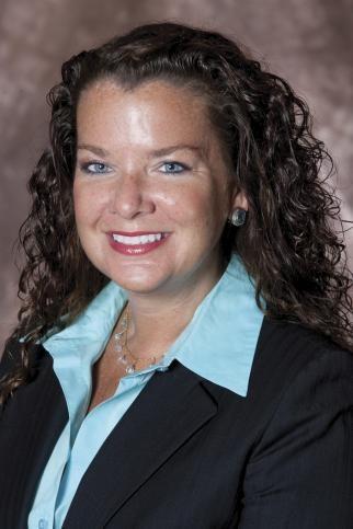 Ann M. Beauchesne