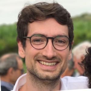 Léo Isaac-Dognin