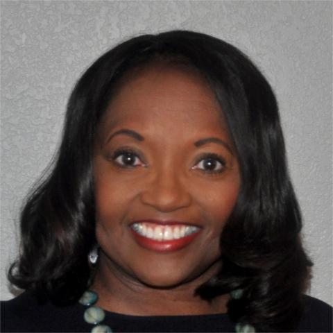 Sheila Marks