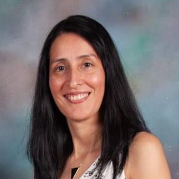 Linda Muñoz