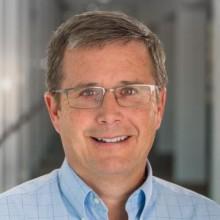 Peter D. Feaver