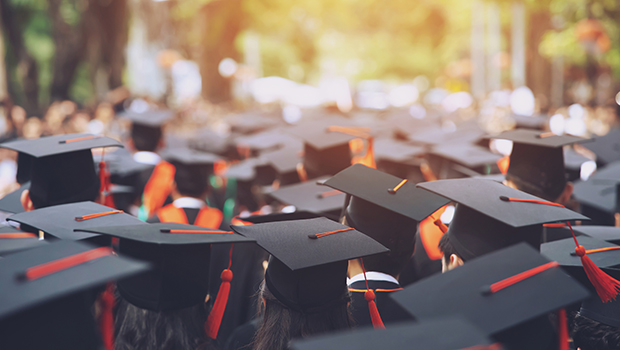 Toward a College-Debt-Free Society