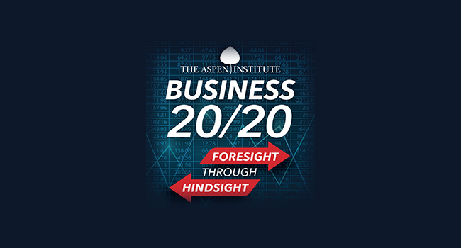 Business 20/20