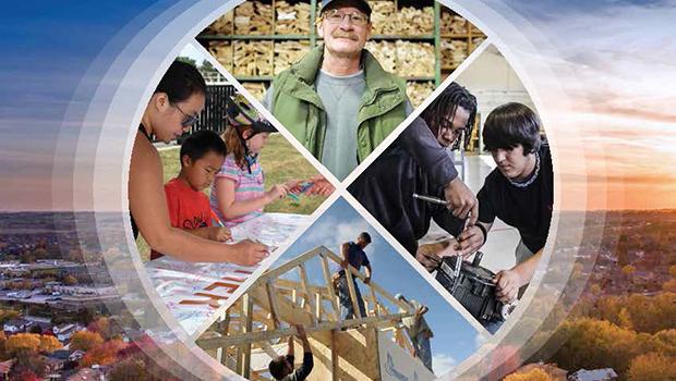 Rural Development Hubs Report