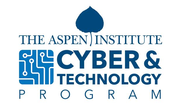 Craig Newmark Cyber Journalism Fellowship
