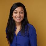 Sapna Mehta