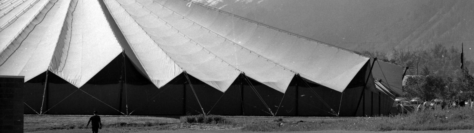 Bauhaus: The Making of Modern: Speakers