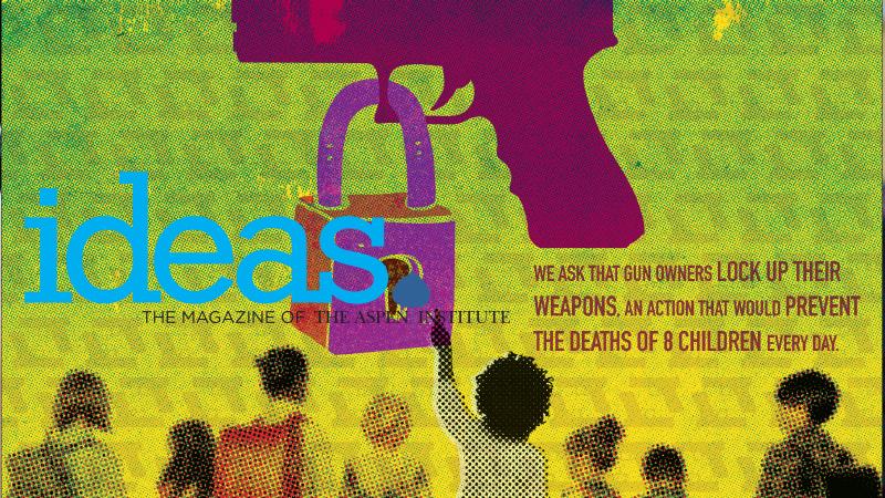 Gun Safety: Good for Business