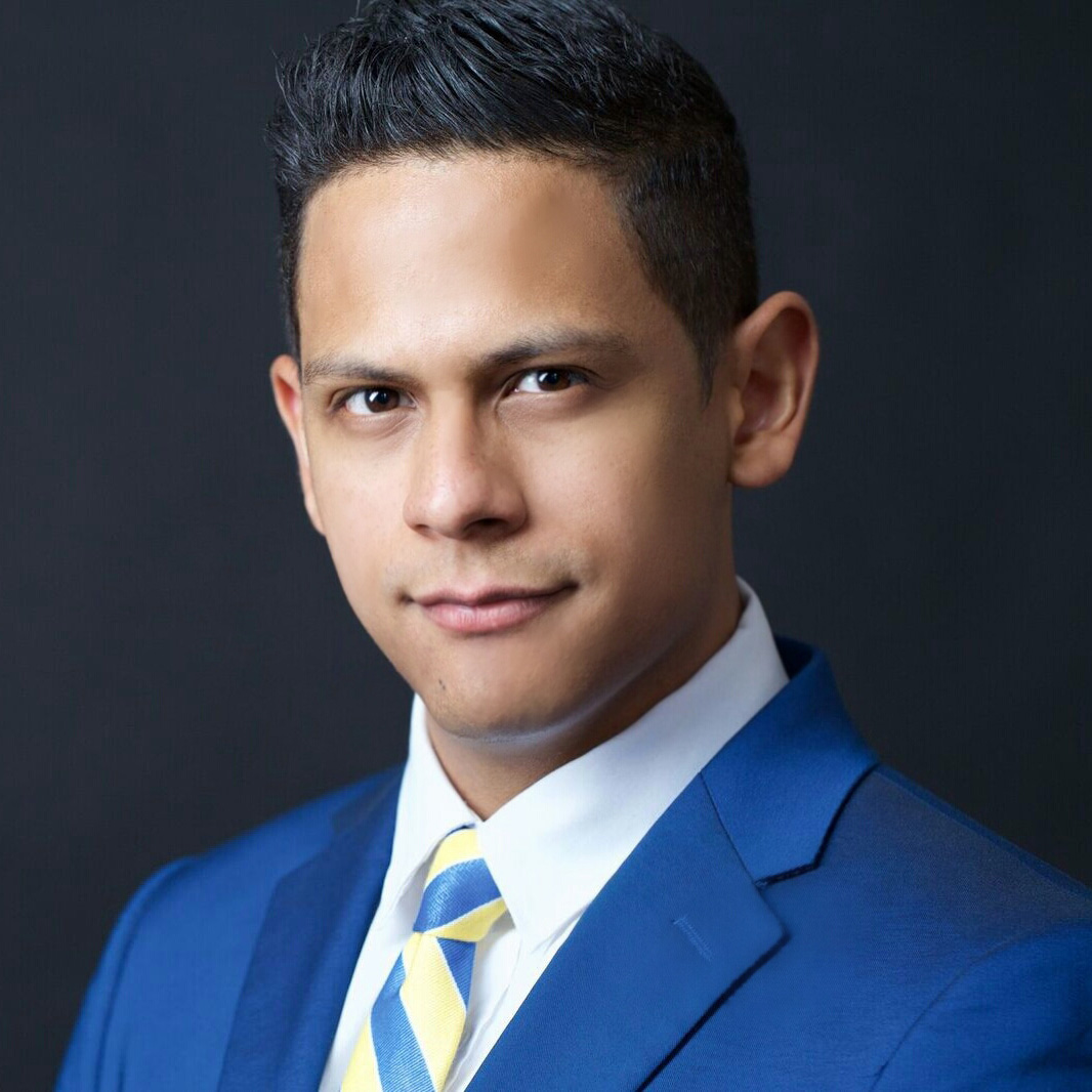 Carlos Monteverde