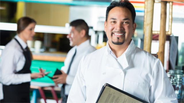 Webinar: Job Quality and Equity