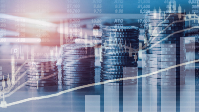Webinar: Money Matters for Job Quality