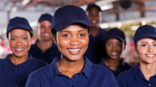 Equity and Employee Ownership
