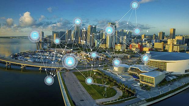 Postponed: Convening on Urban Tech Procurement
