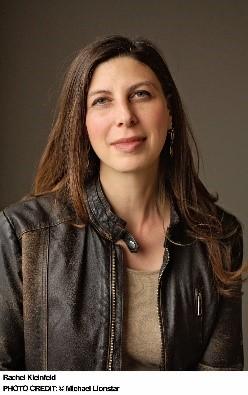 Rachel Kleinfeld