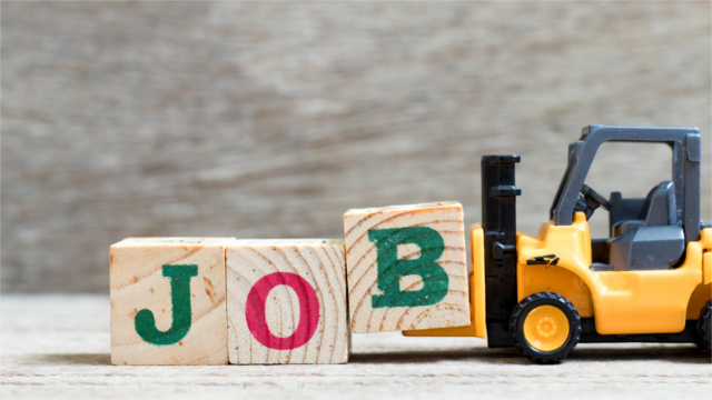 Tools for Workforce Development