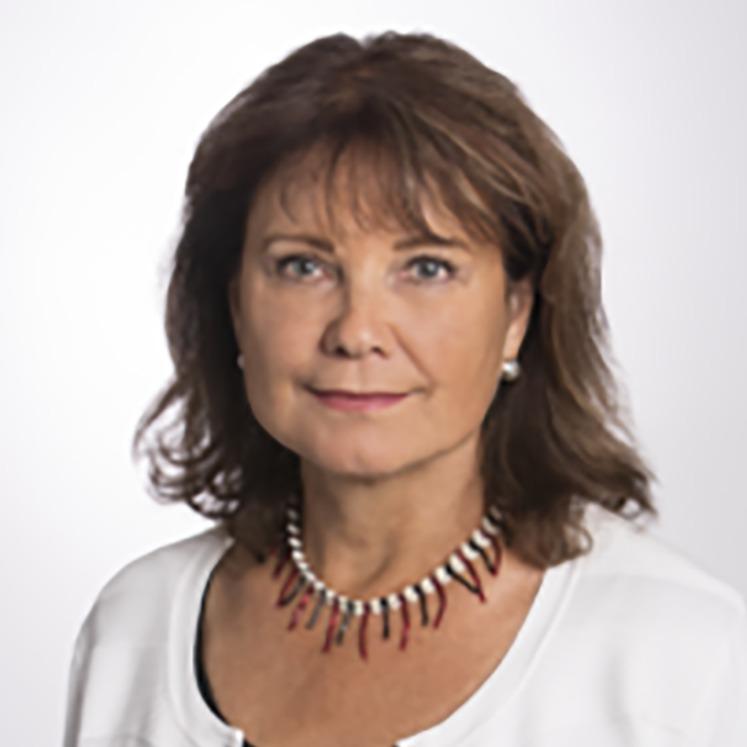 Elsie Meeks