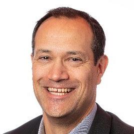 David Lipsetz