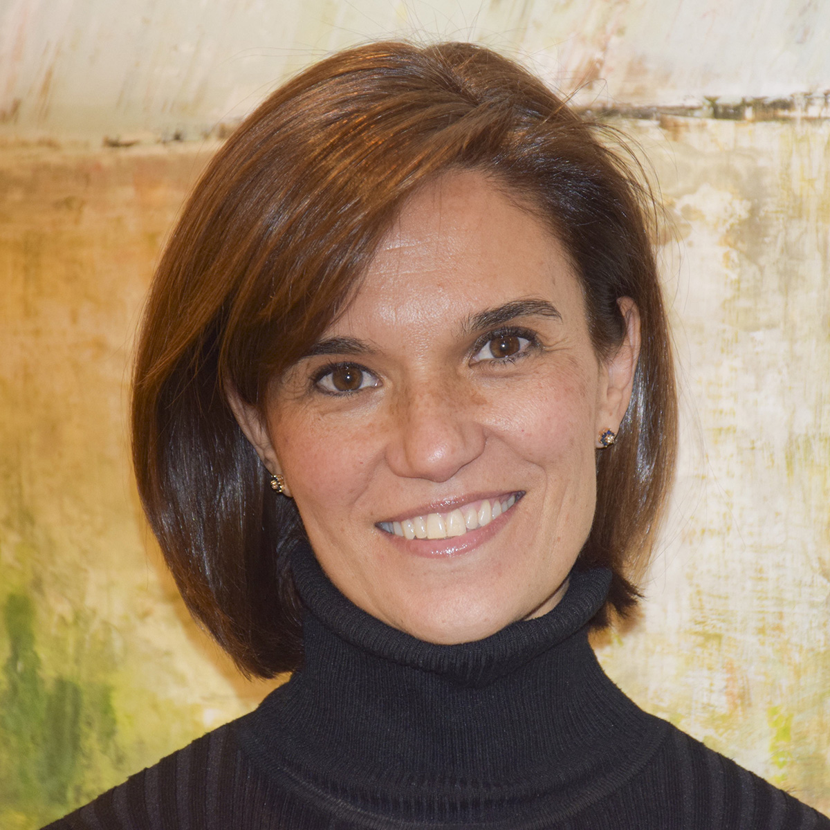 Maria Laura Acebal